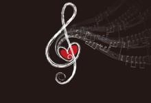 为WordPress文章或者侧边栏添加个音乐播放器-轻语博客