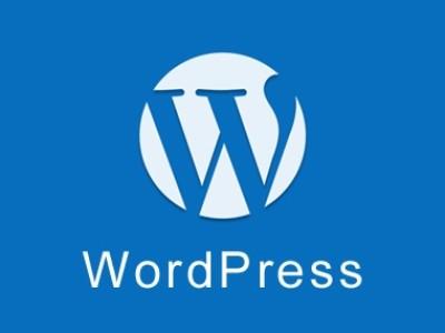 wordpress主题结构分析,轻松制作主题!-轻语博客