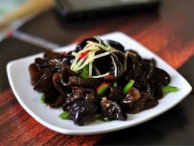 盘点中国特色食材之四川篇-轻语博客