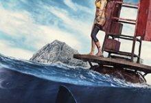 鲨滩-高清在线播放-轻语博客