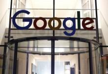 谷歌又在欧盟被投诉:指控Android不正当竞争-轻语博客