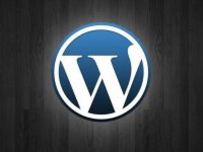 禁止国外外网IP访问WordPress,防止扫描及攻击-轻语博客