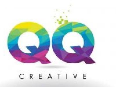 wordpress添加QQ获取用户名、邮箱、头像-轻语博客