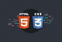 CSS3 - 新单位vw、vh、vmin、vmax使用详解-轻语博客