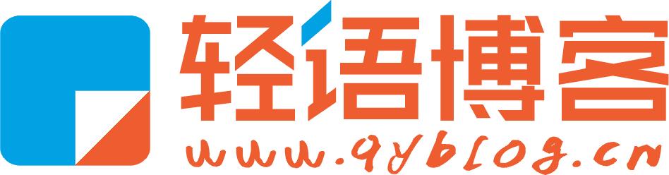 高防CDN_高防IP_香港高防服务器「免费测试」-路过高防