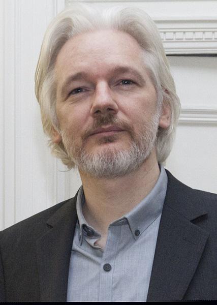 谷歌、微软还未从维基解密那里得到CIA网络攻击工具信息